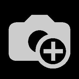 Staubschutzkappe Bremstrommel RMS vorne Vespa 30mm chrom